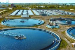 Очистка бытовых сточных вод